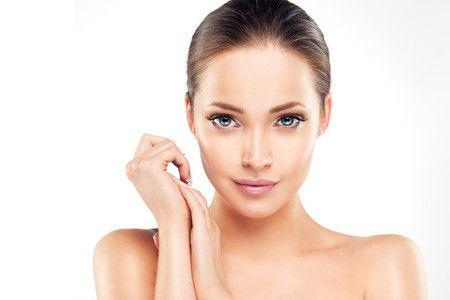 Dermaroller: il trattamento per una pelle luminosa e sana