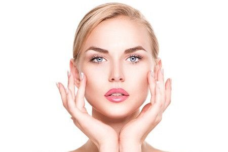 3 motivi per sottoporsi ad un lifting del viso