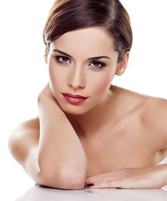 Radiesse®: il trattamento ideale per cambiare il proprio volto